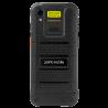 Point Mobile PM75 - odolný mobilní terminál, WIFI 6