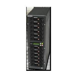 1:11 HDD Duplicator (HDU11SITDR)