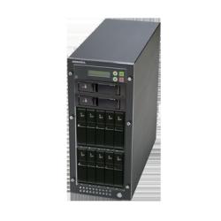 1:11 HDD/SSD Duplicator (HDUS11SNDX)