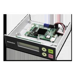 HDD Duplicator Subsystem