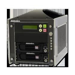 HDD Duplicator PRO (HDUSI325)