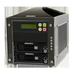 HDD Duplicator PRO (HDUSI325-A)