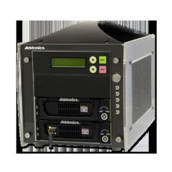 HDD Duplicator PRO-S (HDUSI325AES)