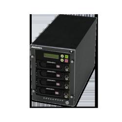 1:3 HDD Duplicator PRO (HDUSI3TDR)
