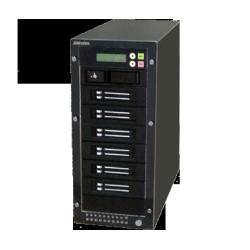 1:11 M2 (NGFF) /SSD/HDD Duplicator PRO