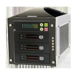 1:5 Mixed Media Duplicator (MDCCM5)