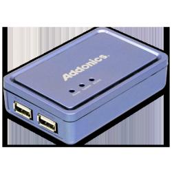 NAS 3.0 Adapter