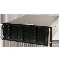 RAID Rack (RR2035ASDMS)