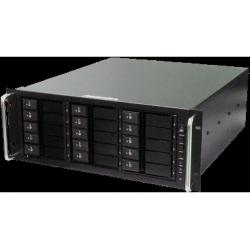 RAID Rack  (RR2035RSE6G)