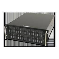 RAID Rack 25 (RR3625HXES-A)