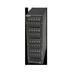 RAID Tower XIII (RT134SDMS)
