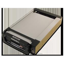 Diamond Combo Hard Drive Kit
