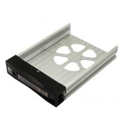 Drive drawer (black color) for Disk Array 4SA