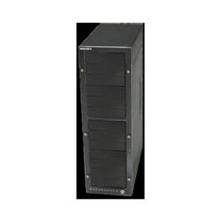 Storage Tower XIII