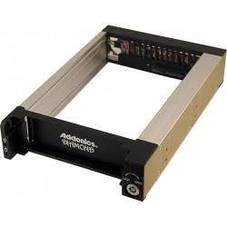 Diamond drive cradle with SATA interface (black)