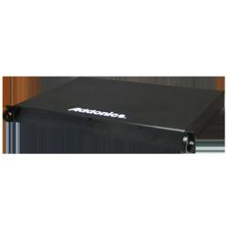 1U RAID Rack with eSATA /U3 /FW800 (R1ESU3F)
