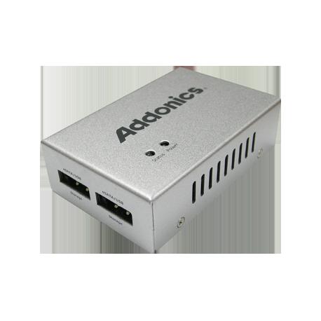 NAS 4.0 Adaptér