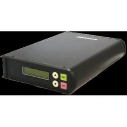 Sapphire HDD Duplicator