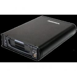 Sapphire Mobile Rack II