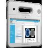 """CyberMed Rx 10.1"""" Odolný medicínský tablet"""