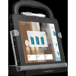 Cybernet T10C Windows Tablet PC