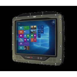 """RuggON VM521 10.4"""" Vysoce odolný počítač do vozidla"""