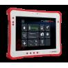 "RuggON PX-501B 10.1"" Fully Rugged Windows Tablet"