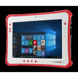 """RuggON PX-501 10.1"""" Plně odolný Windows Tablet"""