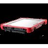 "RuggON PA-501 10.1"" Plně odolný Android Tablet"