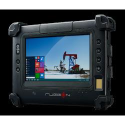 "RuggON PM311-B 7"" Fully Rugged Windows Tablet"