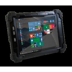 "RuggON PM-522 10.4"" Full Rugged Windows Tablet"