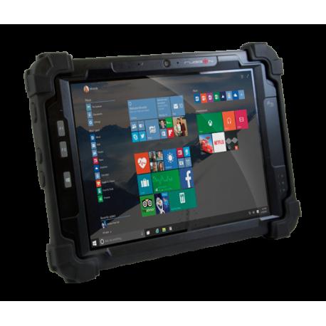 """RuggON PM-522 10.4"""" Plně odolný Windows Tablet"""