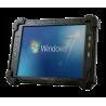 """RuggON PM-511 10.4"""" Plně odolný Windows Tablet"""