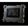 "RuggON PA-301 7"" Plně odolný Android Tablet"
