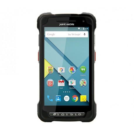 """Point Mobile PM80 5"""" Odolné PDA"""
