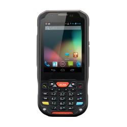 """Point Mobile PM60 3.5"""" Odolné PDA"""