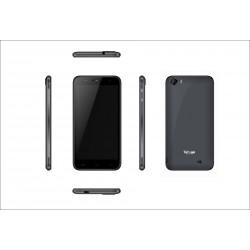 Mobilní telefon TELEGO URANUS W516 - Bílá