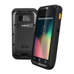 "Arbor Gladius GT-500 5"" Odolné PDA Android"