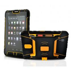 """Senter ST907 7"""" Rugged Tablet"""