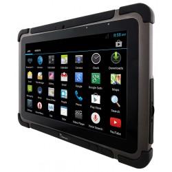 "WinMate M101M4-BM 10.1"" Odolný tablet Android"