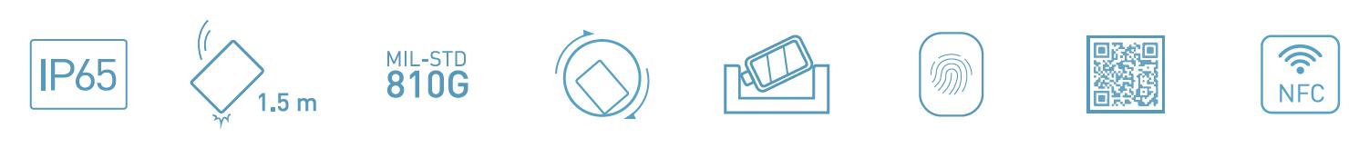 logos-st8.png
