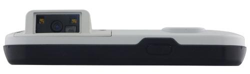 WinMate M700DM4